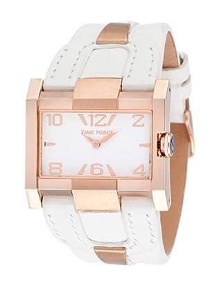 Time Force Reloj TF4033L16