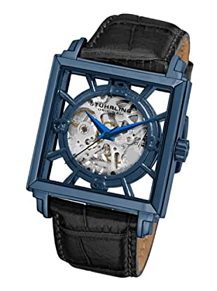 Stührling Reloj 333N.33X56