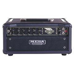Mesa Boogie Express 5:25 Short