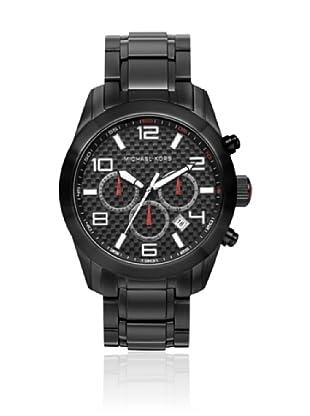 Michael Kors  Reloj MK8219