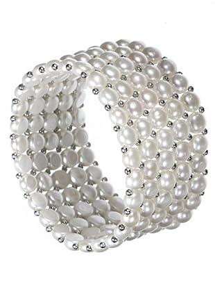 Le Perla di Emi Kaway Pulsera Carina