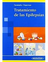 Tratamiento de las Epilepsias / Treatment of Epilepsy