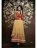 Veneesa - Siyaram Parineeti Chopra Georgette designer suits SPC1002