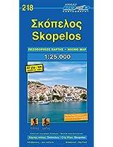 Skopelos 2014: ROAD.2.218