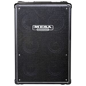 Mesa Boogie 6 x 10 Vintage PowerHouse