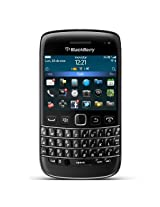 BlackBerry Bold 9790 - Black