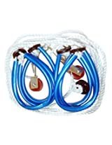 Megasale Yoga & Gym Rope