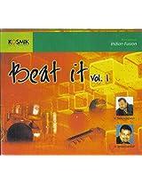 Beat It - Vol. 1