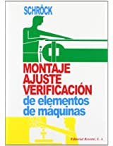 Montaje, Ajuste Y Verificacion/assembly, Adjustment and Verification