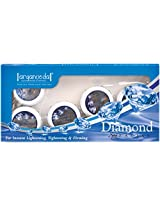Aryanveda Diamond Spa Facial, 210g