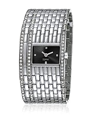 ESPRIT Quarzuhr Woman ES103922002 24.0 mm