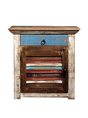 Reclaim your style muebles edici n estilos de la moda - Muebles bombay ...