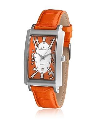Bassel Reloj 60125NA Naranja