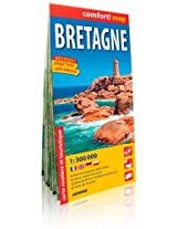 Brittany: EXP.027FR