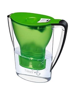 Severin 9012 - Jarra Filtro de Agua de 2,7 Litros Color Verde