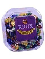 KRUX 250g