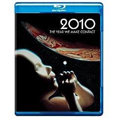 2010年 [DVD] 出演: ロイ・シャイダー, ジョン・リスゴー 監督: ピーター・ハイアムズ<br />