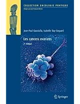 Les cancers ovariens (Oncologie pratique)