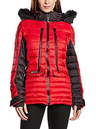 Geographical Norway Funktionsjacke
