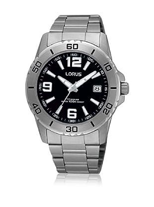 Lorus Reloj RXH21JX9