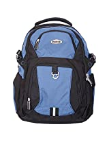 Reebok Thistle Laptop Backpack 129779 Blue