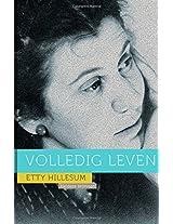 Etty Hillesum: Volledig Leven