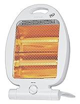 Orpat Heater