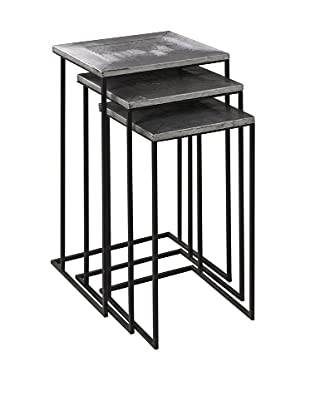 Nicholson Nesting Tables