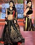 Bollywood Replica Lehenga