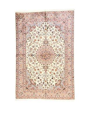 Eden Teppich   Kashmirian 125X189 mehrfarbig