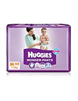 Huggies 10014694 Wonder Pants Diapers-Medium