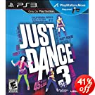Just Dance 3(A)