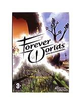 Spanish Forever Worlds (PC)