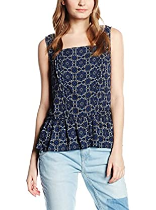 Pepe Jeans London Top Toya