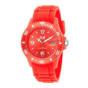【クリックで詳細表示】[アイスウォッチ] ICE-WATCH SILI SIRDUS09 腕時計[正規輸入品]