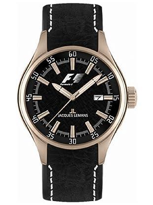 Jacques Lemans Reloj