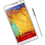 Samsung Galaxy Note 3 N9000 (White)