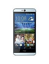HTC Desire 826 (GSM+CDMA, Blue)