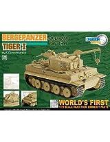 1/72 German Demolition Tiger