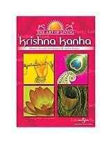 The Art of Living - Krishna Kanha