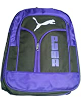 School Bag Backpack from Star Consultant