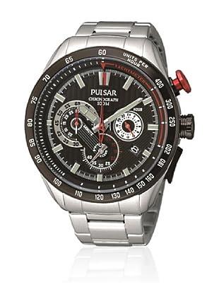 PULSAR Reloj de cuarzo PU2069X1  46 mm