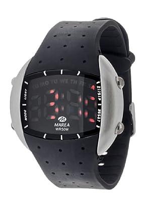 Marea Reloj 35090-1