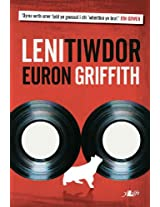Leni Tiwdor (Welsh Edition)