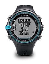 Garmin Swim Fitness Watch,  (Black)