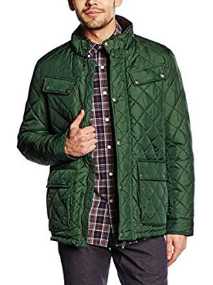 Dockers Steppjacke Quilted 4 Pocket