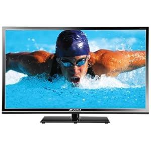 Sansui Splash Plus SJJ24FK-ZM LED Television