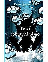 Tewil Phutphi Pisac