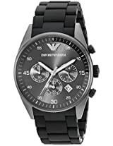 Emporio Armani, Watch, AR5889, Men's