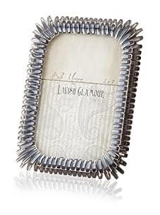Belle Maison Luxurious Glitzy Frame (Grey)